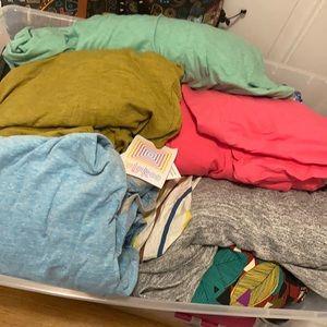 Lularoe 50+ Clothing Lot! NEW
